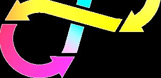 tktk_logo1-1